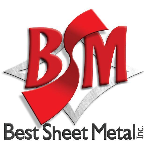 Best Sheet Metal, Inc.